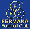 Fermana FC.jpg