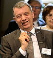Fernand Kartheiser, IEIS conference «Russia and the EU the question of trust»-103.jpg