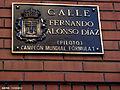 Fernando Alonso Street.jpg