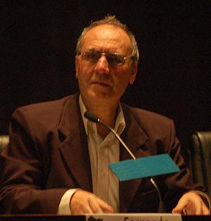 Fernando Venâncio