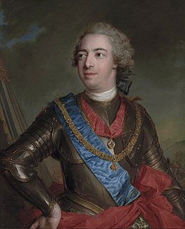 Fernando de Silva y Alvarez of Toledo, 12th Duke of Alba (1714-1776), by Jean-Marc Nattier.jpg