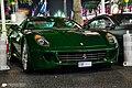 Ferrari 599 GTB Fiorano (9201206021).jpg