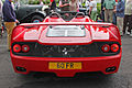 Ferrari F50 - Flickr - exfordy.jpg