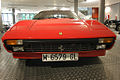 Ferrari GTBi 1985.jpg