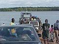 Ferry (3326301816).jpg