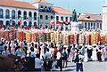 Festa dos tabuleiros 1995 07.jpg