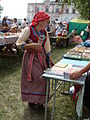 Festival Kozma Prutkov 2010 (09).JPG