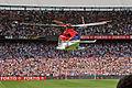 Feyenoord Helicopter 05.jpg