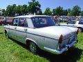 Fiat 1500L 63PS 1962 2.jpg