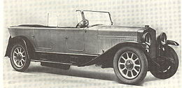 Fiat 520 Superfiat 1921.jpg