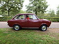 Fiat 850E (1972), Dutch licence registration 99-39-SN, at the Autotron, Rosmalen p4.JPG