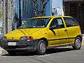 Fiat Punto S 60 1995 (15676879330).jpg