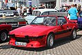 Fiat X1-9, Bj. 1977 (2018-06-03 Sp r).JPG