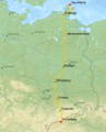 Fichkona map.png