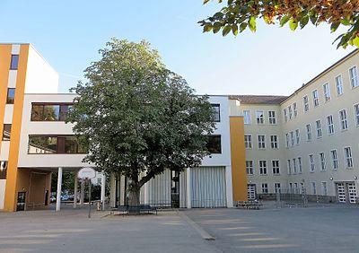 Fichte-Gymnasium Hagen.JPG