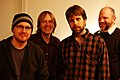 Fidrych (Band).jpg