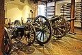 Field Cannons.jpg