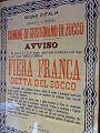 Fiera Franca 1889.jpg