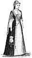 Fig. 031, Marguerite - Fancy dresses described (Ardern Holt, 1887).jpg
