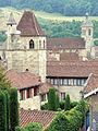 Figeac - Tour du Viguier -464.jpg