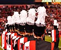 Fighting Cardinals Marching Band (9697246370).jpg