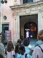 Figurante palacio Alcázar de Jerez.jpg