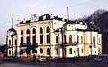 Filarmoniya Kyiv.jpg