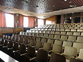 Filološki fakultet, amfiteatar na 5. spratu 4.jpg