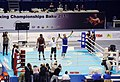 Final bouts of the 16th world boxing championship 3.jpg
