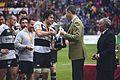 Final de la Copa del Rey de Rugby 2016 21.jpg