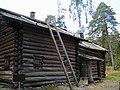 Finland 167 (865698683).jpg