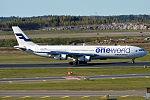 Finnair, OH-LQE, Airbus A340-313 (22030666520).jpg