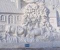 Finnish folk tales, Harbin International Ice and Snow Sculpture Festival (3238527390).jpg