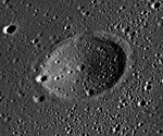Finsch crater AS17-P-2335.jpg