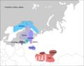 Finsko-volžské jazyky.png