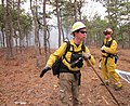 Fire Management Officer in Action (7060837583).jpg