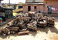 Firewood (3587892658).jpg