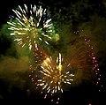 Fireworks (5321925640).jpg