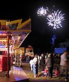 Fireworks at the Fair - geograph.org.uk - 253965.jpg