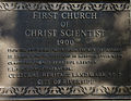First Church Of Christ Historical Plaque.jpg