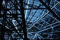 First Light, Jodrell Bank 06.jpg