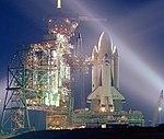 First Shuttle Launch.jpg