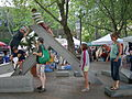 First Thursday in Occidental Park 02.jpg