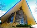 First Unitarian Society Meeting Landmark Building - panoramio.jpg