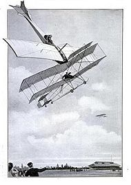 First air-plane collision 1910.JPG