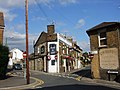 First and Last, Maidstone - geograph.org.uk - 1516045.jpg