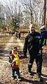 First day hikes 2015 (16152547396).jpg