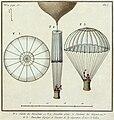First parachute2.jpg