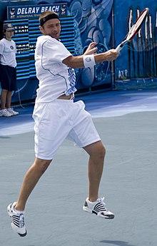 Andy Roddick Delray Beach