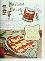 Fish is Thrifty - Hunt's Tomato Sauce, 1948.jpg